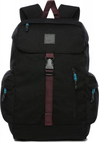 WM RANGER PLUS BACKPACK