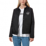 WM THANKS COACH ATTENDANCE JACKET