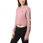 WM CASTMORE LS CROP