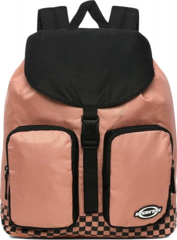WM GEOMANCER II BACKPACK