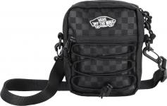WM STREET READY SPORT CROSSBODY