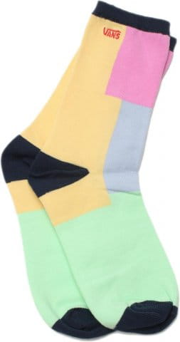 WM TICKER SOCK 6.5-10 1PK