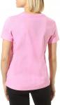 Dámské tričko Vans Boxlet