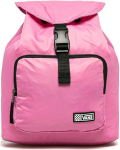 WM MINI GEO BACKPACK