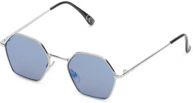 WM RIGHT ANGLE SUNGLASSES