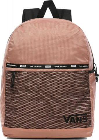 WM PEP SQUAD II BACKPACK