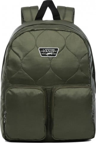 WM LONG HAUL BACKPACK