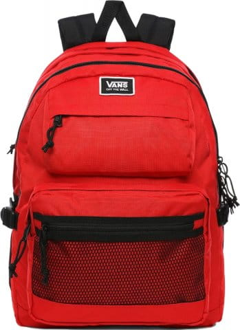 WM STASHER BACKPACK