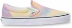Vans UA Classic Slip-On Cipők