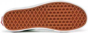 Schuhe Vans UA Era