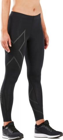MCS Run Comp Tights W