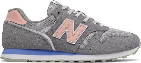 Shoes New Balance WL373 - Top4Running.com