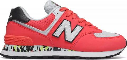 Shoes New Balance WL574 - Top4Football.com