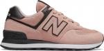 New Balance WL574 Cipők
