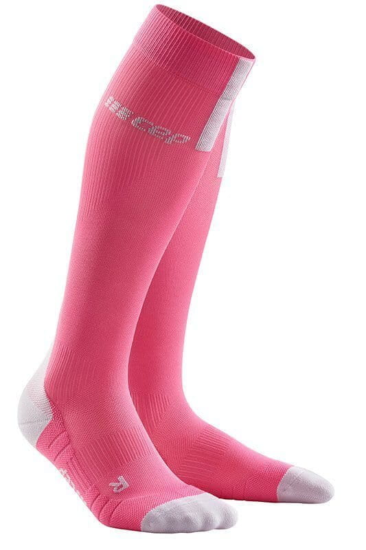 Sosete CEP CEP Women's Tall Compression Socks 3.0