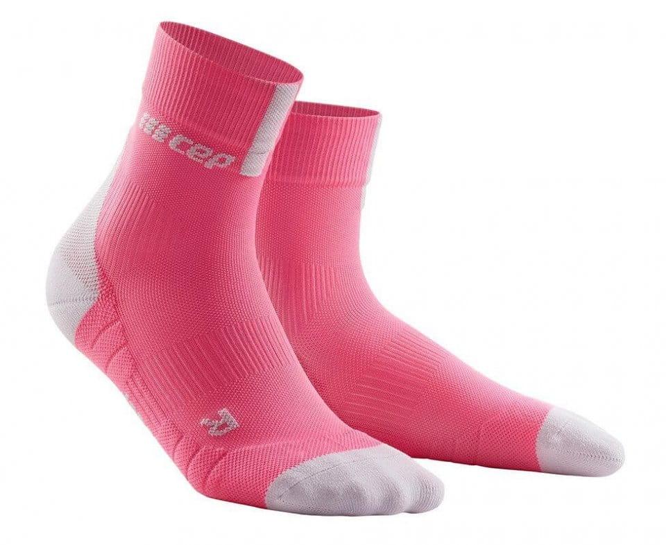 Socks CEP CEP Women's 3.0 short Socks