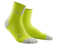 CEP Women's 3.0 short Socks