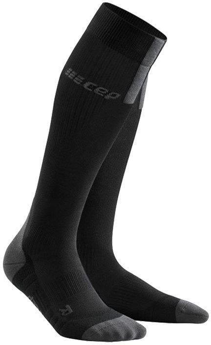 Socken CEP Cep běžeceké podkolenky 3.0