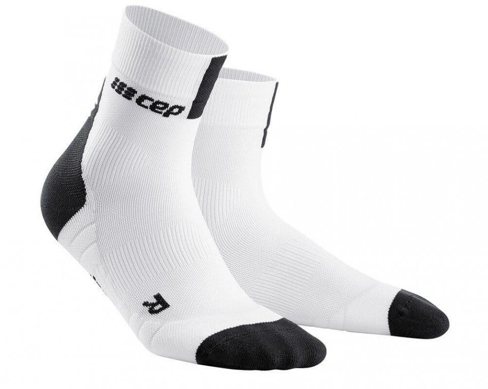Socks CEP short running 3.0 socks