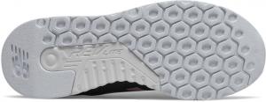 Dámská obuv New Balance WRL247