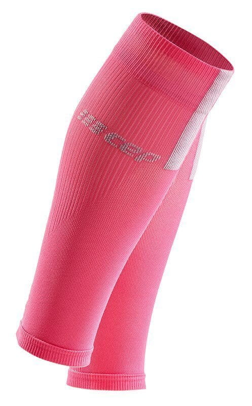 Jambiere fitness CEP Compression Calf Sleeves 3.0