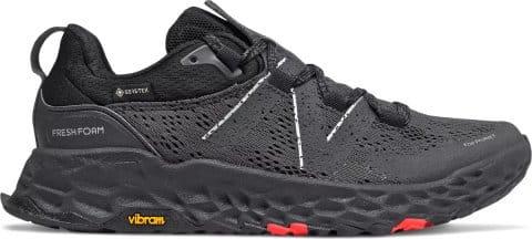 Dámské trailové boty New Balance Fresh Foam Hierro v5 GTX