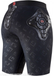 Compression shorts G-Form Youth Pro-X Shorts